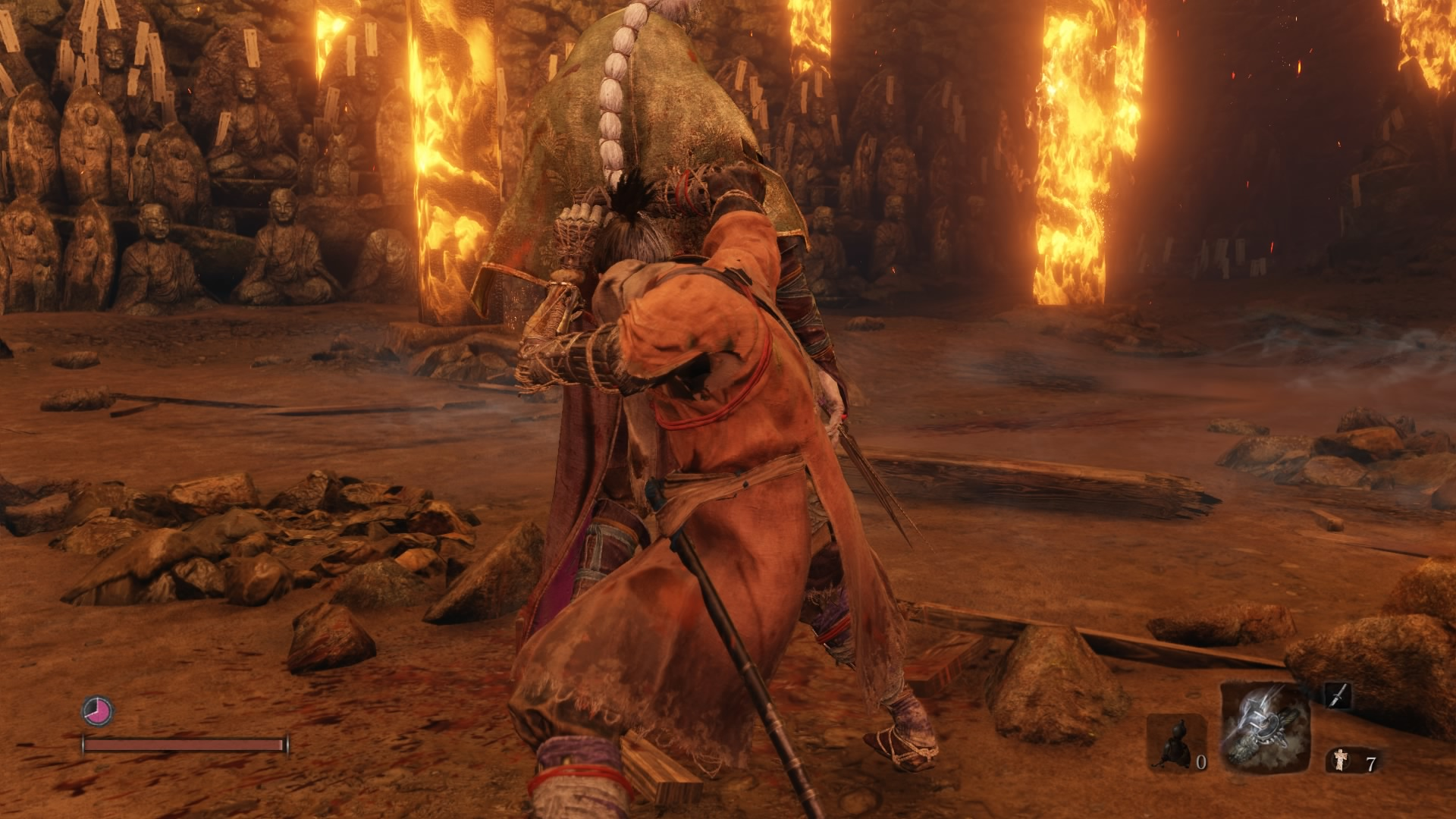 Video Game Accessories Have An Inquiring Mind Sekiro Shadows Die Twice Skin For Xbox One X Console And 2 Controllers