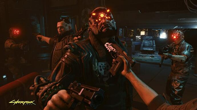 cyberpunk_2077_screenshot_2_768x432