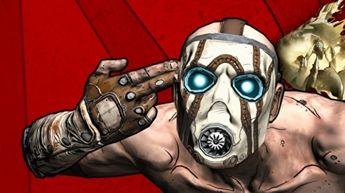 It looks like Borderlands 3 PC will launch as an Epic Games