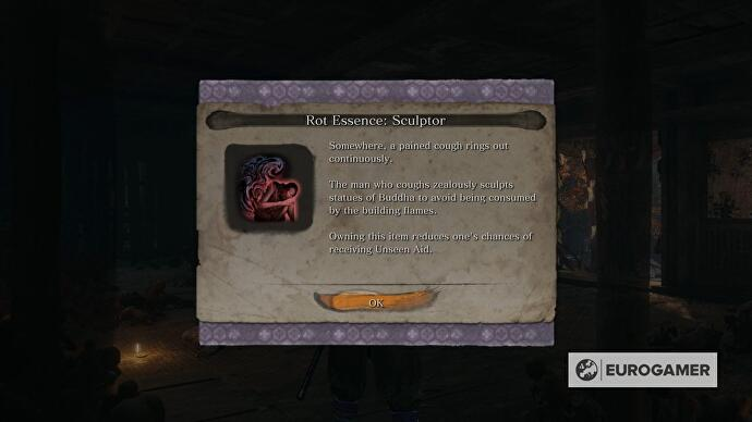 sekiro_dragonrot_rot_essence_cure_2