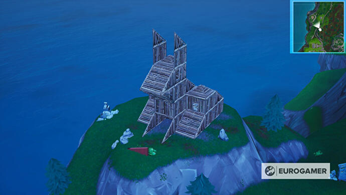 fortnite_wooden_rabbit_metal_llama_stone_pig_3