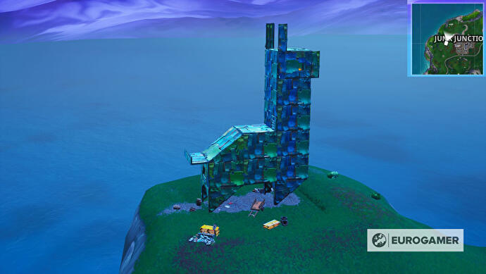 fortnite_wooden_rabbit_metal_llama_stone_pig_4