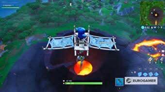 fortnite_highest_elevations_1