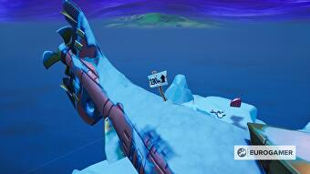 fortnite_highest_elevations_10