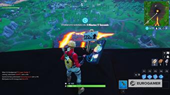 fortnite_highest_elevations_2