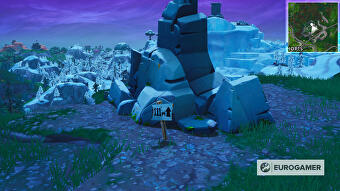 fortnite_highest_elevations_4