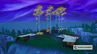 fortnite_highest_elevations_5