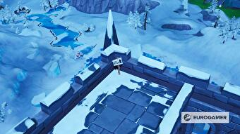 fortnite_highest_elevations_8