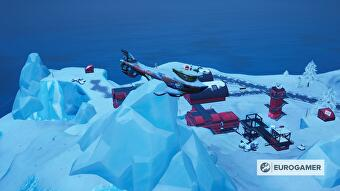 fortnite_highest_elevations_9