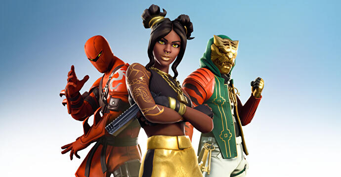Fortnite_battle_royale_BR08_GetFortnite_3Up_1924x999_f74a2d27ca27d9a7e4905aa43edb06d29427b0af