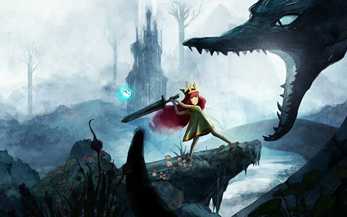 Nintendo_ChildofLIght