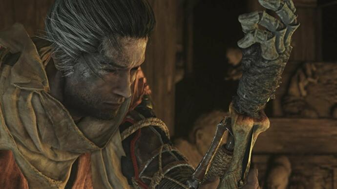 Sekiro_Shadows_Die_Twice_4