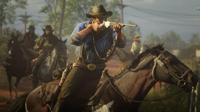 rdr2_plotki_pc