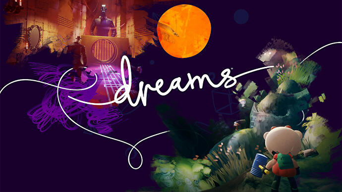 dreams_listing_thumb_01_ps4_us_11jun18