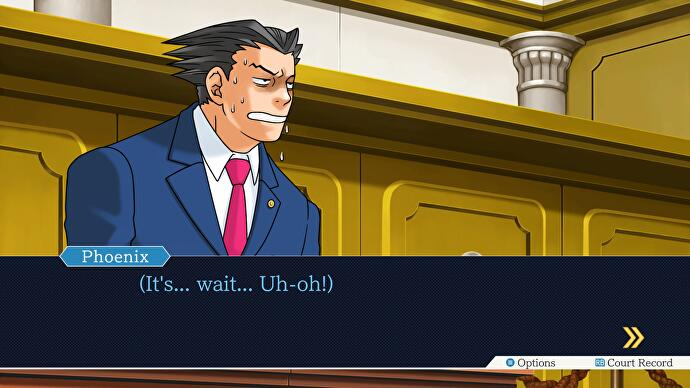 Phoenix_Wright_Ace_Attorney_Trilogy_Test_4