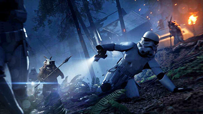 star_wars_battlefront2