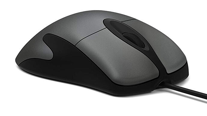 intellimouse_small