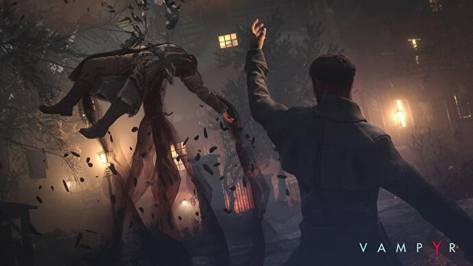144752_games_review_official_vampyr_review_images_image1_all51yhky6