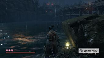 sekiro_treasure_carp_scales_1_e