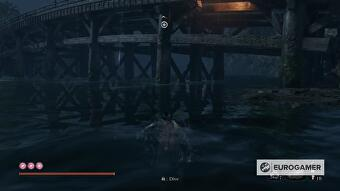sekiro_treasure_carp_scales_1_f