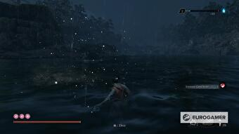 sekiro_treasure_carp_scales_1_g