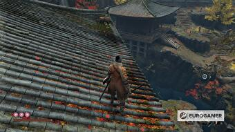 sekiro_treasure_carp_scales_3_a