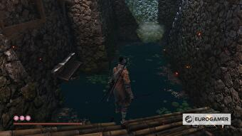 sekiro_treasure_carp_scales_7_c