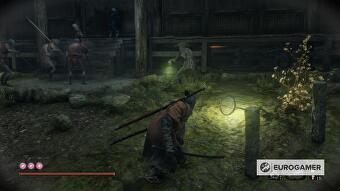sekiro_treasure_carp_scales_9_c