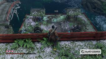 sekiro_treasure_carp_scales_11_h