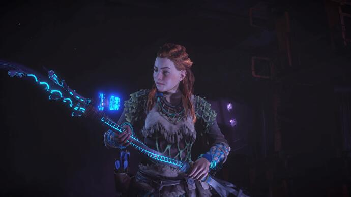 horizon_zero_dawn...08170306_51c9d86