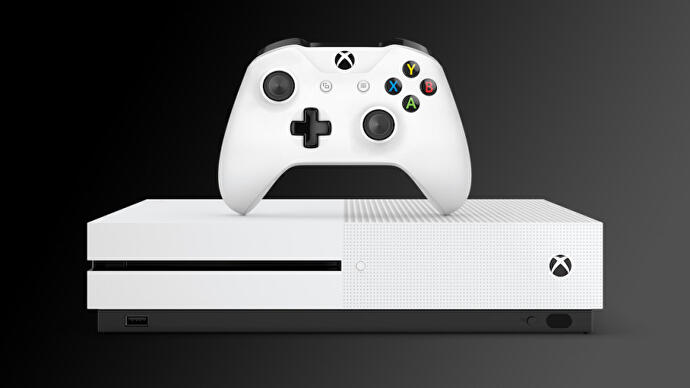 Xbox_One_S_All_Digital 2