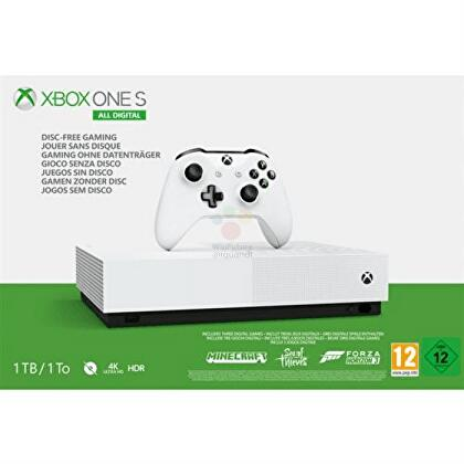 Xbox_One_S_All_Digital_1555153335_0_11