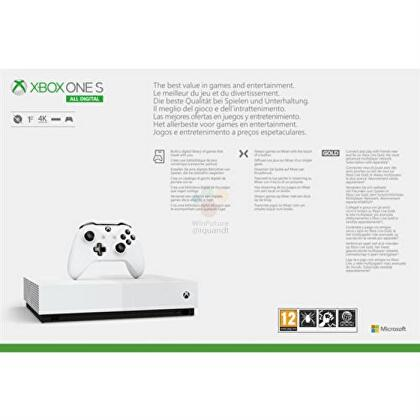 Xbox_One_S_All_Digital_1555153341_0_11