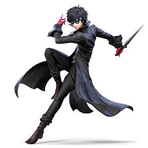 smash_bros_joker_dlc