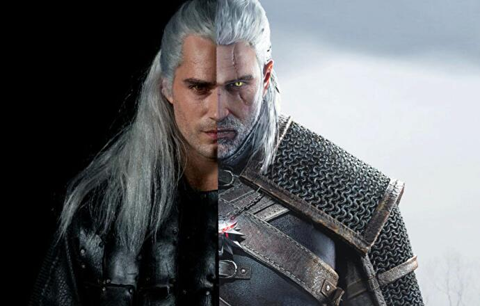 1541490914_the_witcher_game_henry_cavill