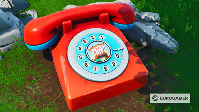 Fortnite_Telefon_Nummer_Pizza_Pit