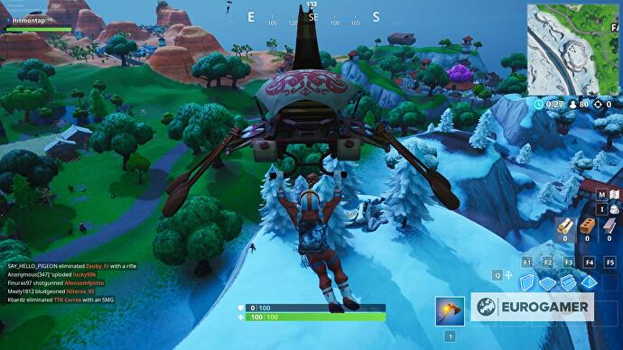 fortnite_dial_durr_burger_pizza_pit_numbers_big_telephone_7