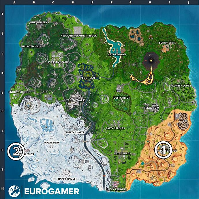 fortnite_paradise_palms_treasure_map_signpost