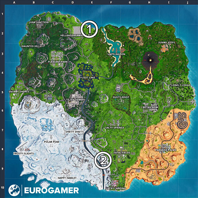 fortnite_telephone_number_locations