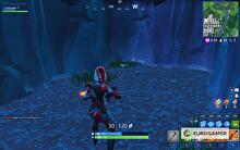 fortnite_jigsaw_piece_locations_10