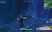 fortnite_jigsaw_piece_locations_11