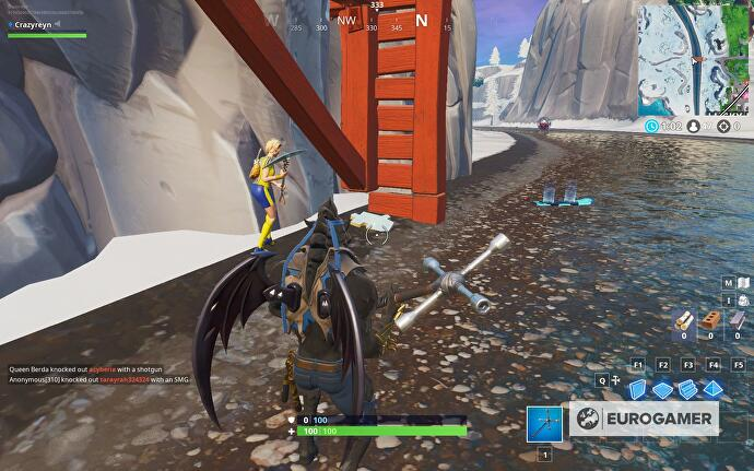 fortnite_jigsaw_piece_locations_3