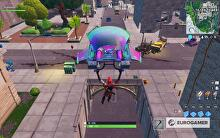 fortnite_jigsaw_piece_locations_6