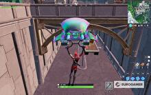 fortnite_jigsaw_piece_locations_7