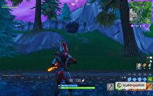 fortnite_jigsaw_piece_locations_9