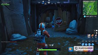 fortnite_jigsaw_puzzle_piece_14