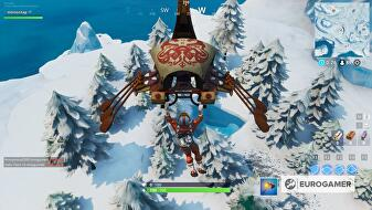 fortnite_jigsaw_puzzle_piece_16