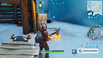 fortnite_jigsaw_puzzle_piece_17