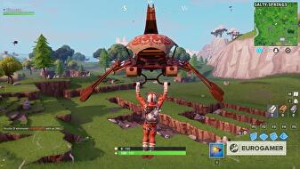 fortnite_jigsaw_puzzle_piece_20