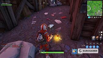 fortnite_jigsaw_puzzle_piece_21